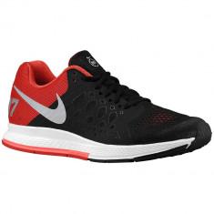 Adidasi Nike Air Pegasus 31 100% originali, import SUA, 10 zile lucratoare - Adidasi barbati