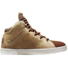 Ghete baschet Nike Lebron XII NSW Lifestyle | Produs 100% original | Livrare cca 10 zile lucratoare | Aducem pe comanda orice produs din SUA - Ghete barbati