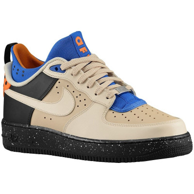 e671bc97bf17b6 Adidasi Nike Air Force 1 Comfort Mowabb
