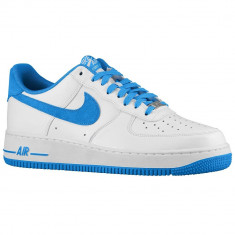 Adidasi Nike Air Force 1 Low   Produs 100% original   Livrare cca 10 zile lucratoare   Aducem pe comanda orice produs din SUA - Adidasi barbati