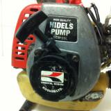 HIDELS PUMP SEM-25L ,, Pompa Apa pe Benzina ''