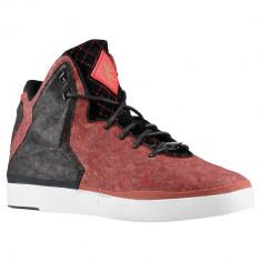 Adidasi Nike Lebron XI NSW Lifestyle | Produs 100% original | Livrare cca 10 zile lucratoare | Aducem pe comanda orice produs din SUA - Ghete barbati