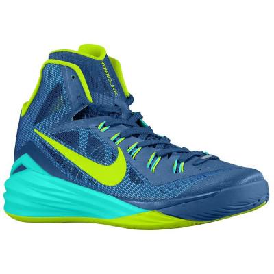 5b1d2d9db463 Ghete baschet Nike Hyperdunk 2014