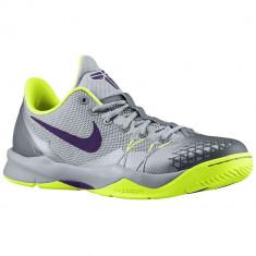 Ghete baschet Nike Kobe Venomenon | 100% originale, import SUA, 10 zile lucratoare - Adidasi barbati