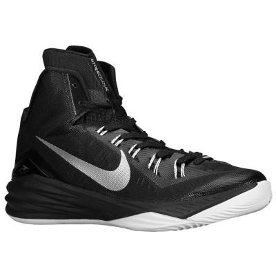 Ghete baschet Nike Hyperdunk 2014   100% originale, import SUA, 10 zile lucratoare foto