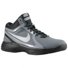 Ghete baschet Nike Overplay VIII | 100% originale, import SUA, 10 zile lucratoare - Adidasi barbati