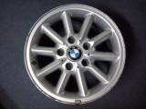 Jante BMW seria 3 coupe