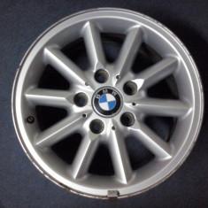 Jante BMW seria 3 coupe - Janta aliaj