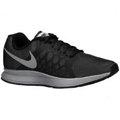 Adidasi Nike Air Pegasus 31 Flash | Produs 100% original | Livrare cca 10 zile lucratoare | Aducem pe comanda orice produs din SUA - Adidasi barbati