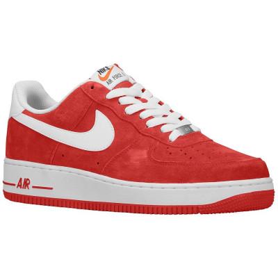73147b19ee2ccd Adidasi Nike Air Force 1 Low