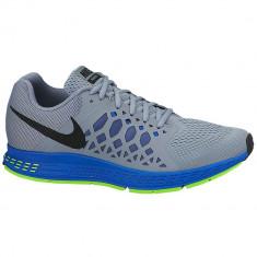 Pantofi sport barbati Nike Air Pegasus 31 | Produs 100% original | Livrare cca 10 zile lucratoare | Aducem pe comanda orice produs din SUA - Adidasi barbati