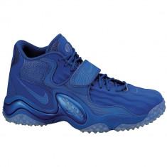 Adidasi Nike Air Zoom Turf Jet 97 | Produs 100% original | Livrare cca 10 zile lucratoare | Aducem pe comanda orice produs din SUA - Ghete barbati