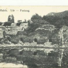 D 158 ILUSTRATA ADA KALEH