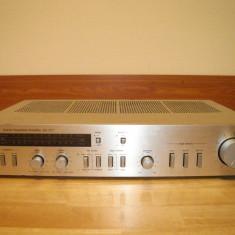 amplificator TECHNICS SU-Z11