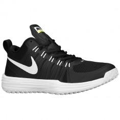 Adidasi Nike Lunar TR1 100% originali, import SUA, 10 zile lucratoare