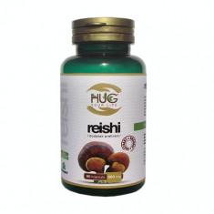 REISHI, GANODERMA, reface pancreasul, scade glicemia, mărește imunitatea... - Produs sporirea imunitatii