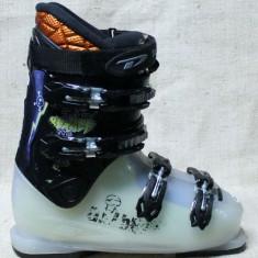 Clapari schi Dalbello Menace nr.39 c.2465