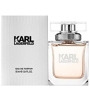 Karl Lagerfeld Karl Lagerfeld EDP 45 ml pentru femei