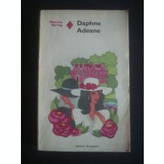 MAURICE BARING - DAPHNE ADEANE {Colectia Romanul de dragoste, nr. 109}