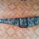 Husa arma - 99 lei