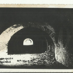 D 154 ILUSTRATA ADA KALEH - RUINELE