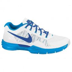 Adidasi Nike Lunar TR1+ Sport Pack 100% originali, import SUA, 10 zile lucratoare