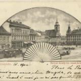 D 191 ILUSTRATA CLUJ