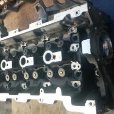 Piese motor Mercedes c220 - Chiuloasa, Mercedes-benz