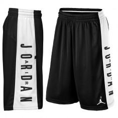 Jordan AJ Highlight Shorts | Produs 100% original | Livrare cca 10 zile lucratoare | Aducem pe comanda orice produs din SUA