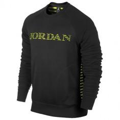 Hanorac Jordan Retro 10 Accomplished Crew | Produs 100% original | Livrare cca 10 zile lucratoare | Aducem pe comanda orice produs din SUA - Hanorac barbati