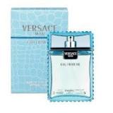 Versace Eau Fraiche Eau de Toilette Spray 100ml