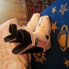 Clapari ski salomon, Marime: 37, Femei