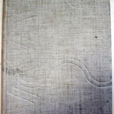 MATERIALE PLASTICE IN ARHITECTURA SI CONSTRUCTII - DORIOAN HARDT 1965 - Carte Arhitectura