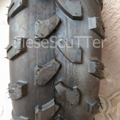 Anvelopa / Cauciuc ATV 19x7-8 / 19 x 7 - 8 / 19x7x8 / 19 x 7 x 8 - Anvelope ATV