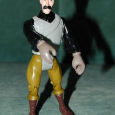 Jucarie figurina personal Disney din desene animate, om - Figurina Desene animate