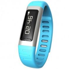 Smartwatch U9 nou - compatibil Iphone, Android