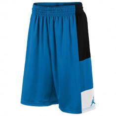 Jordan Trillionaire Shorts | Produs 100% original | Livrare cca 10 zile lucratoare | Aducem pe comanda orice produs din SUA
