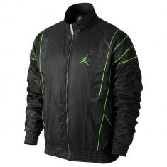 Jordan Retro 5 Modernized Flight Jacket | Produs 100% original | Livrare cca 10 zile lucratoare | Aducem pe comanda orice produs din SUA