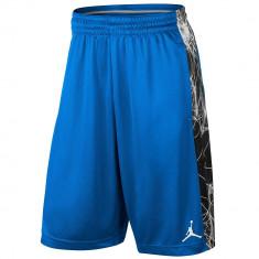 Jordan AJ Flight Pattern Shorts | Produs 100% original | Livrare cca 10 zile lucratoare | Aducem pe comanda orice produs din SUA