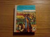 FAUSTA INVINSA   -- Michel Zevaco  --  roman, 1977, 402 p.