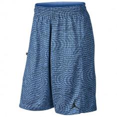 Jordan S.Flight Sonic Print Shorts | Produs 100% original | Livrare cca 10 zile lucratoare | Aducem pe comanda orice produs din SUA