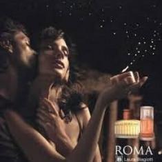 Roma Laura Biagiotti de dama - Parfum femeie Laura Biagiotti, Apa de parfum, 30 ml