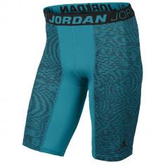 Jordan Dominate Compression Sonic Shorts | Produs 100% original | Livrare cca 10 zile lucratoare | Aducem pe comanda orice produs din SUA