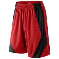 Jordan Dominate 2.0 Solid Shorts | Produs 100% original | Livrare cca 10 zile lucratoare | Aducem pe comanda orice produs din SUA