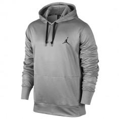 Jordan Dominate 2.5 Hoodie | Produs 100% original | Livrare cca 10 zile lucratoare | Aducem pe comanda orice produs din SUA