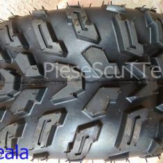 Anvelopa - Cauciuc ATV 25x10-12 / 25 x 10 - 12 / 25x10x12 / 25 x 10 x 12 - Anvelope ATV