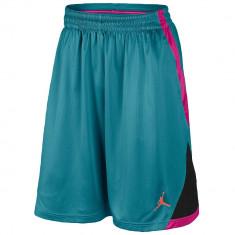 Jordan S.Flight Knit Shorts | Produs 100% original | Livrare cca 10 zile lucratoare | Aducem pe comanda orice produs din SUA