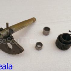 Semiluna pornire peda scuter ( 125cc - 150cc ) ( L=147mm )