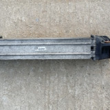Radiator intercooler Ford Mondeo mk3 2.0 TDCI sau TDDI