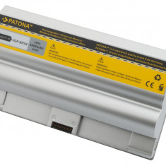 1 PATONA | Acumulator laptop pt Sony VAIO VGP-BPL8A VGP-BPS8 VGP-BPS8A VGP-BPL8 - Baterie laptop PATONA, 4400 mAh